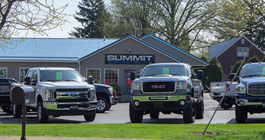 welcome to summit motorcars used cars for sale in wooster ohio. Black Bedroom Furniture Sets. Home Design Ideas