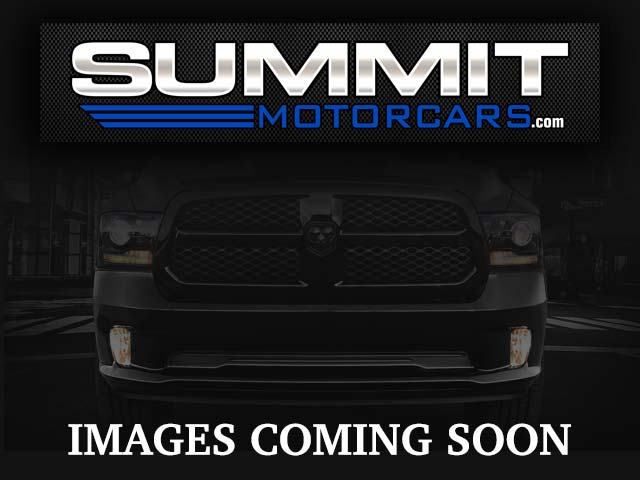 2021 SPORT HAVEN AUT712D 7x12 Aluminum Utility Trailer for sale at Summit Motorcars